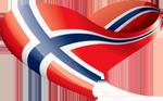 تعلم اللغة النرويجية